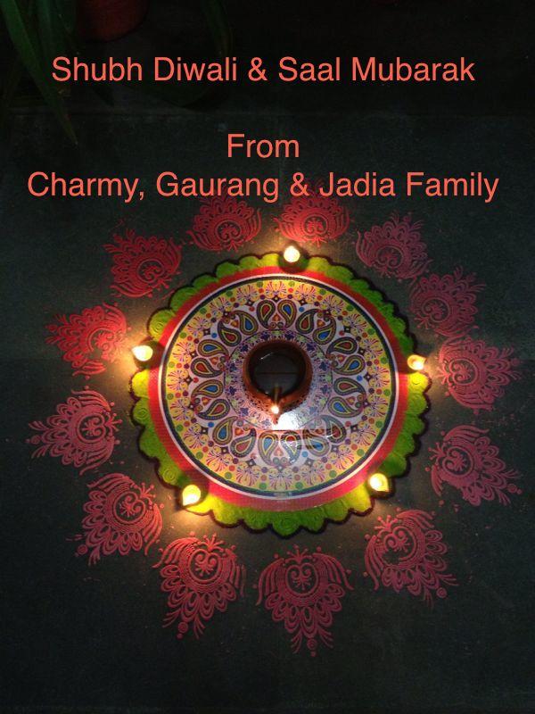 Diwali-2014